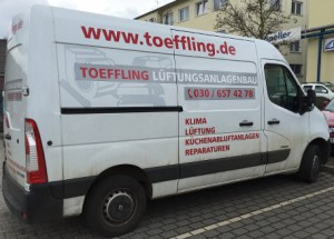 toeffling_fuhrpark_1